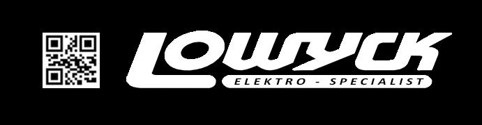 Elektro Lowyck