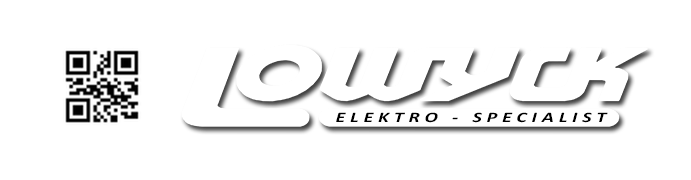 Elektro Lowyck